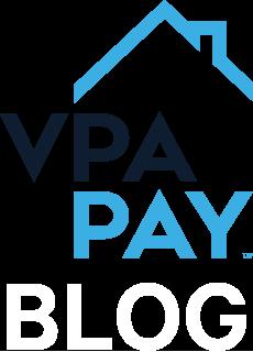 VPAPay